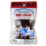 China Meats