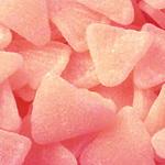 Gummi Fruit