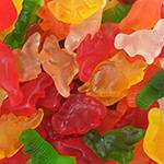 Gummi Other