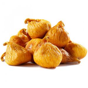 Calimyrna Figs 16 oz