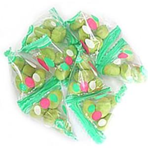 Pistachio Snack 4 oz