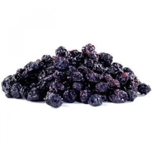 Blueberries 8 oz