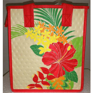 Small Hot Cold Bag Wailuku Cream