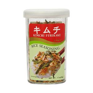 Kimchee Furikake 1.7 oz