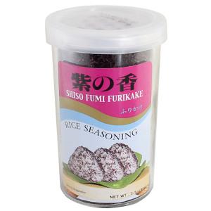 Furikake Shiso Fumi 1.7oz