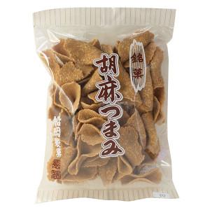Sesame Goma Tsumami 4.2 oz