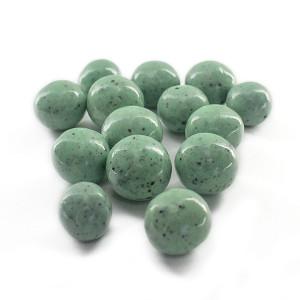 Mint Chocolate Chip Malt Balls 16 oz