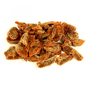 Ginseng Prune 8 oz