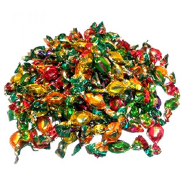 Glitterati Berry Mix Candy 8 oz