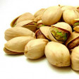 Roasted Unsalted Pistachios 16 oz