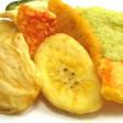 Fruit Chips 6 oz
