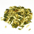 Nutty Salad Topping 16 oz