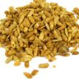 Butter Toffee Sunflower Seeds 16 oz