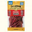 Tillamook Original Snack Sticks