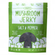 Pan's Sea Salt & Pepper Mushroom Jerky 2.2 oz
