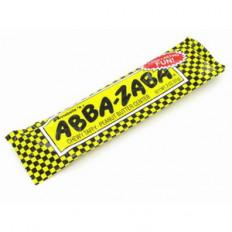 Annabelle's Abba Zabba 2 oz