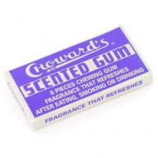 C Howards Violet Gum