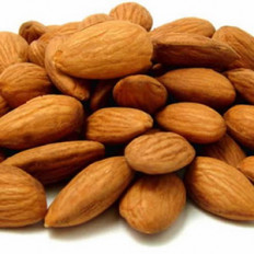 Almonds 16oz