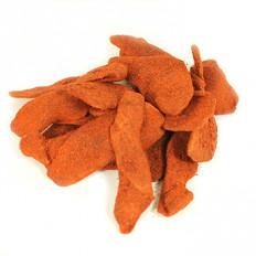 Chili Mango 16 oz