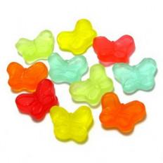 Sugar Free Gummi Butterflies 8 oz