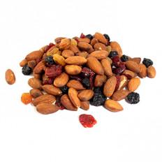 Craisinberry Almond Trail Mix 16 oz