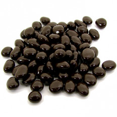 No Sugar Added Dark Chocolate Raisins 8 oz