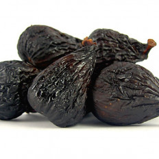 Black Mission Figs 16 oz