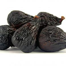 Black Mission Figs 16 oz