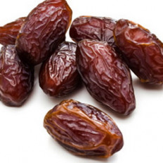 Medjool Dates 8 oz
