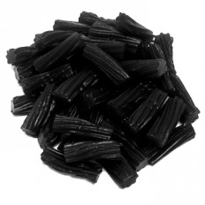 Black Licorice 16 oz