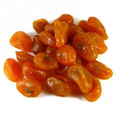 Kumquat 8 oz