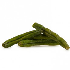 Green Bean Chips 4 oz