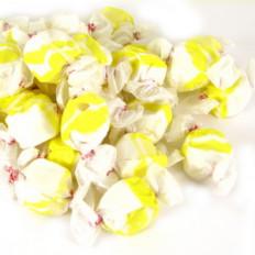 Buttered Popcorn Taffy 8 oz