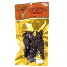 Dale's Wild West Kangaroo Jerky 1 oz
