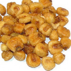 Corn Nuts 4 oz