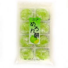 Melon Mochi 7.4 oz