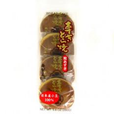 Azuki Dorayaki 9.8 oz