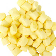 Butter Mints 16 oz