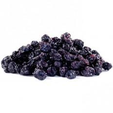 Blueberries 8 oz