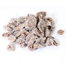 Seedless Sweet Li Hing Mui 8 oz