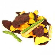 Veggie Chips 6 oz
