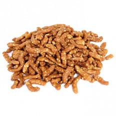 Honey Roasted Sesame Sticks 8 oz