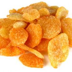 Li Hing Ginger 8 oz