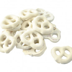 Yogurt Pretzels 16 oz
