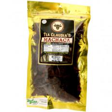 Machaca Beef Jerky 8 oz