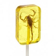 Hotlix Scorpion Banana Sucker