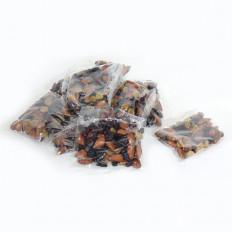 Craisinberry Almond Trail Mix TO GO's 10-1.5 oz