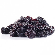 Pitted Bing Cherries 8 oz