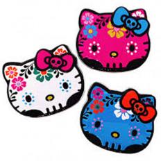 Hello Kitty Sweet Skulls