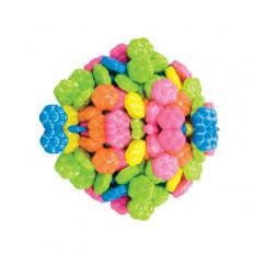 Flower Candy 8 oz